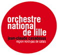 orchestre_national_lille.png